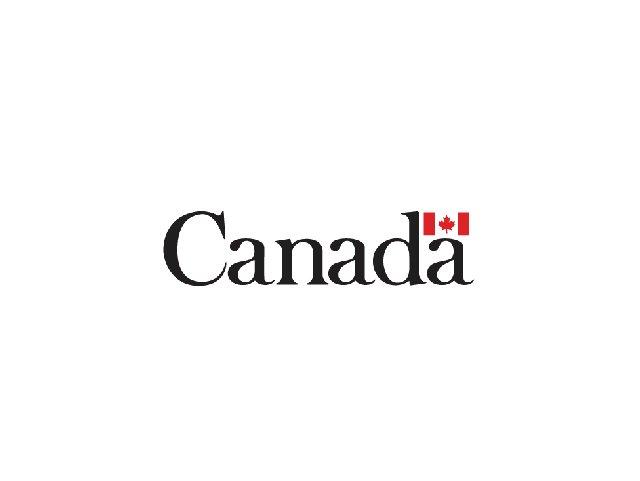 A3_Canada