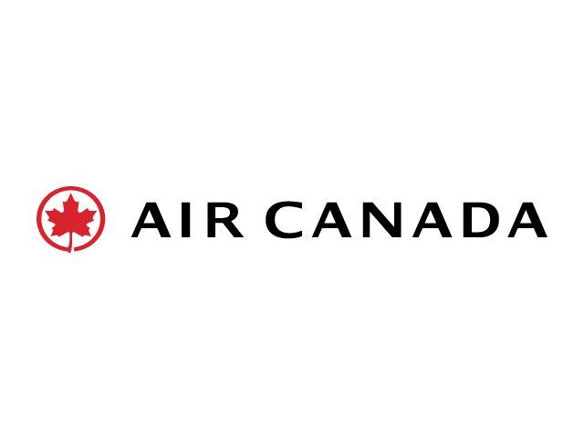 A8_Air Canada