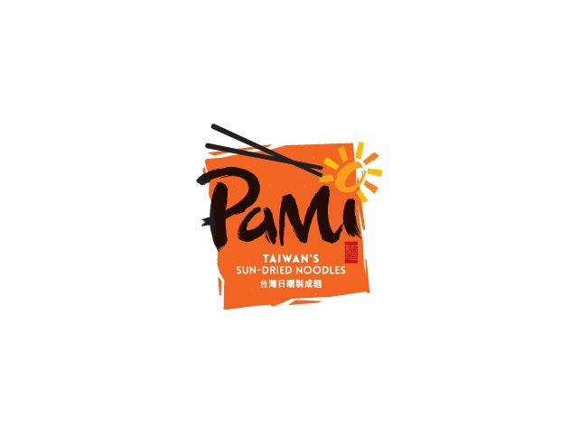 B11_Pami