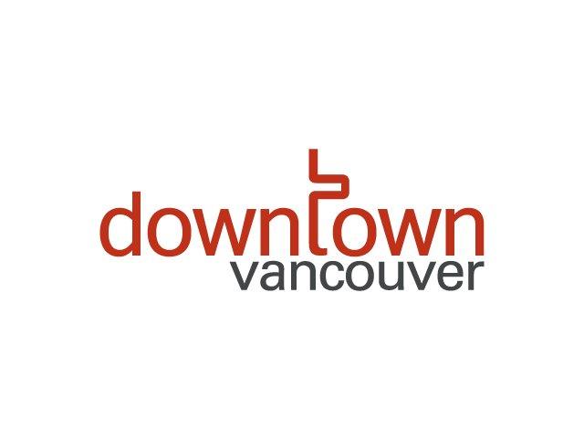 B13_Downtown Vancouver