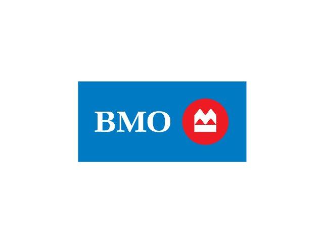 B14_BMO