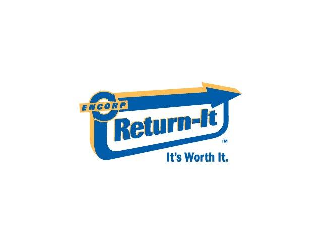 B17_Return it