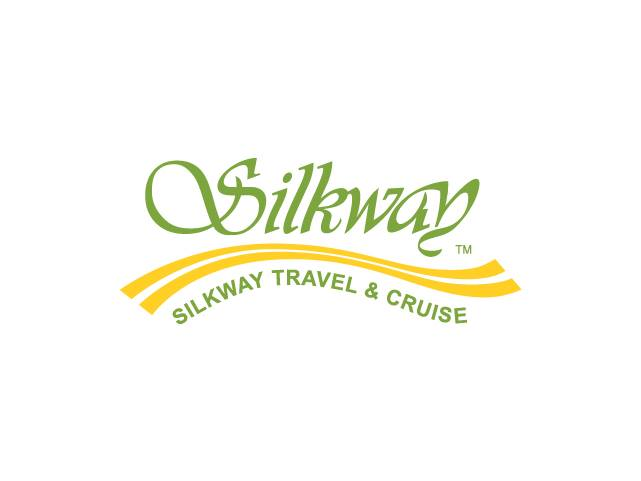 B21_Silkway