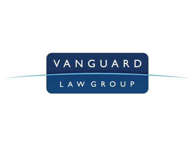 B22_Vanguard