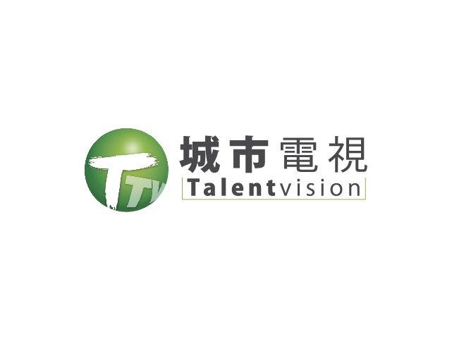 B2_Talent Visvion