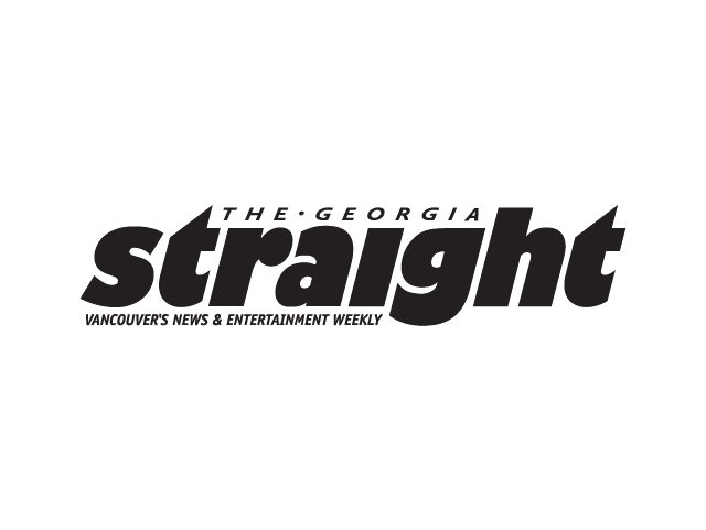 B3_Straight