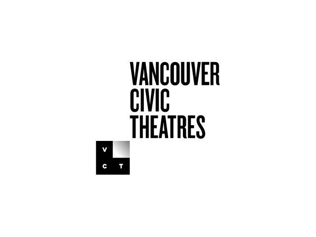 C02_Civic Theatres