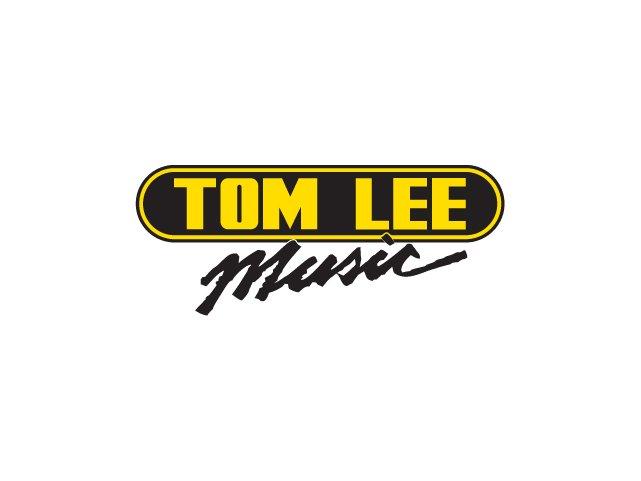 C03_Tom Lee