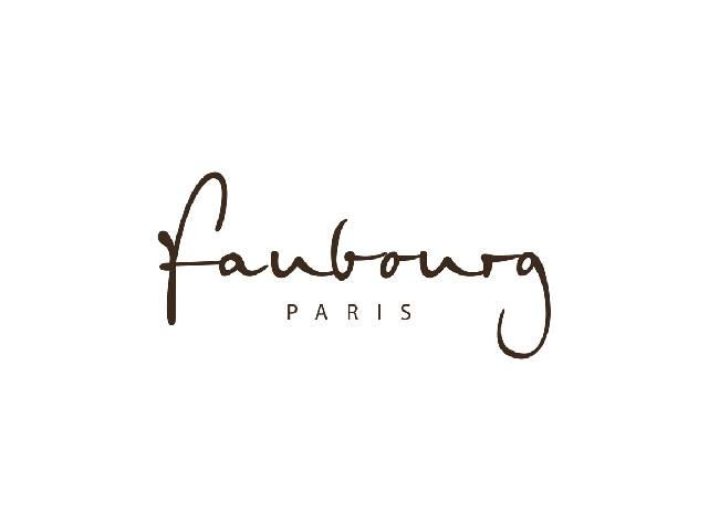 C08_Faubourg Cafe