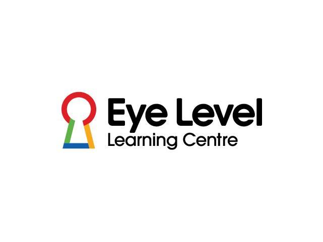 C11_Eye Level Learning