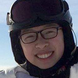 Claudia Wu