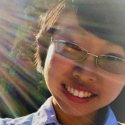 Deanna Liu
