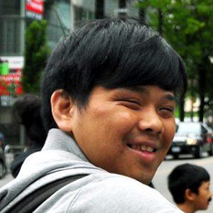 Matt Yang