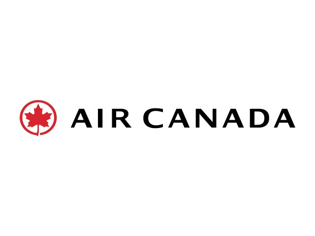 Tor_07 Air Canada