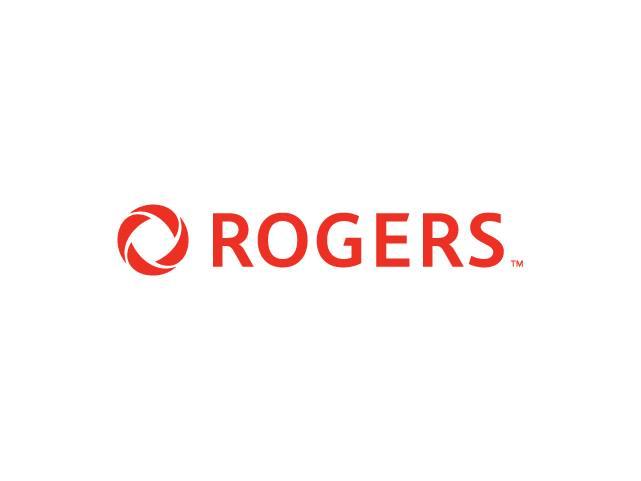Tor_11 Rogers