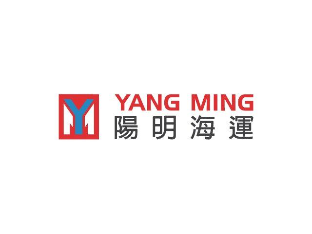 Tor_15 Yang Ming
